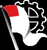 logo-sticky-bidema