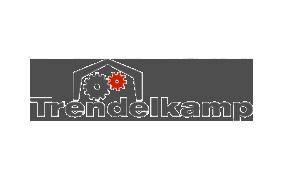 logo-trendelkamp