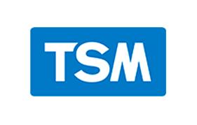 logo-tsm