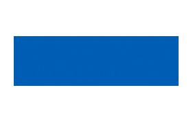 logo-witte