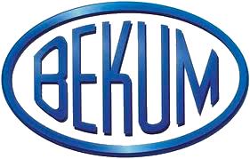 logo_bekum