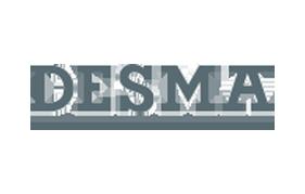 logotipo-desma