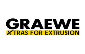 logotipo-graewe