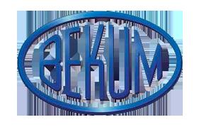 logotipo_bekum