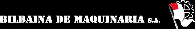 logotipoblanco-bidema