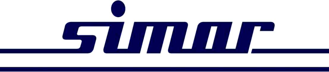 Simar-logo