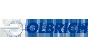logotipo-olbrich