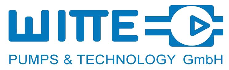 witte_logo