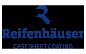 logo_reifenhauser-cast