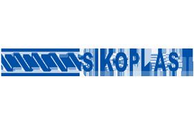 logo-sikoplast